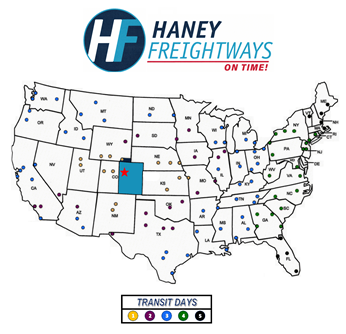 HANEY MAP W LOGO_small